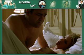 Alexandra Lamy Desnuda [1280x840] [167.6 kb]