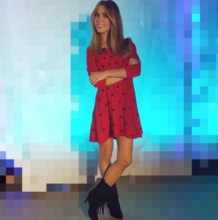 María Gómez [803x810] [72.11 kb]