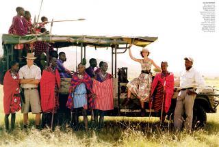 Keira Knightley in Vogue [1484x1000] [387.47 kb]