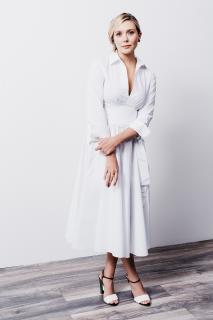 Elizabeth Olsen [1367x2048] [431.98 kb]