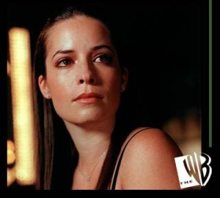 Holly Marie Combs [400x361] [16.21 kb]