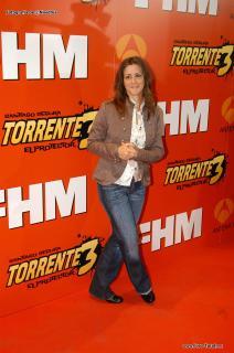 Lorena Berdún [1995x3000] [617.97 kb]