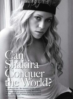 Shakira [800x1082] [152.5 kb]