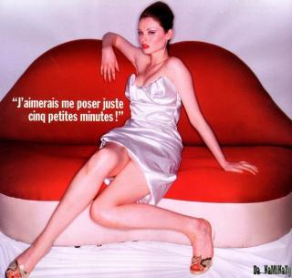 Sophie Ellis Bextor [1152x1099] [164.87 kb]