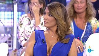 Raquel Bollo [1024x576] [111.19 kb]