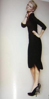 Kim Basinger [353x704] [18.87 kb]