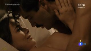 Adriana Ugarte en Habitaciones Cerradas Desnuda [1280x720] [95.22 kb]