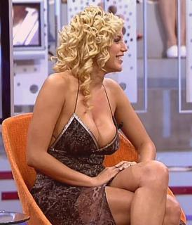 Wilma González [478x558] [41.19 kb]