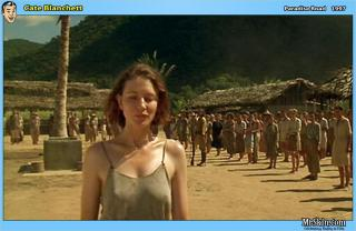 Cate Blanchett [991x646] [84.73 kb]