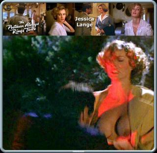 Jessica Lange [785x768] [93.63 kb]