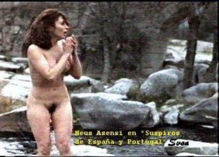 Neus Asensi Desnuda [488x350] [41.33 kb]