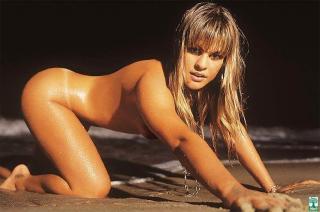 Livia Lemos en Playboy [746x496] [49.12 kb]