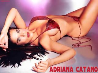 Adriana Cataño [1024x768] [82.05 kb]
