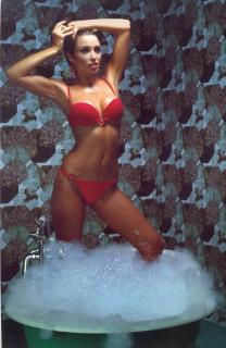 Dannii Minogue [650x1000] [113 kb]