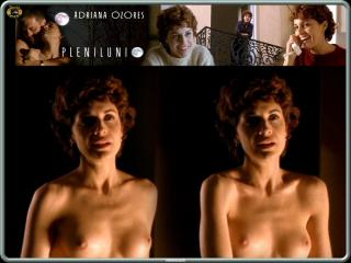 Adriana Ozores en Plenilunio Desnuda [1024x768] [81.07 kb]