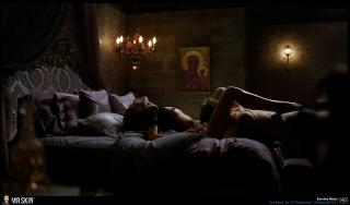 Karolina Wydra en True Blood Desnuda [1940x1140] [165.22 kb]