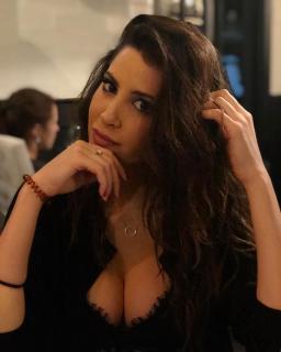 Graciela Álvarez Lobo [1080x1350] [167.49 kb]