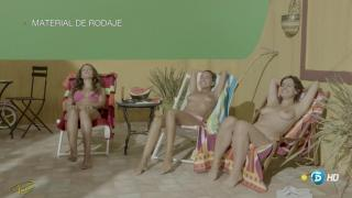 Eloína Marcos en Topless [1024x576] [97.3 kb]