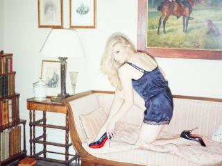 Natalie Dormer [1201x900] [123.27 kb]