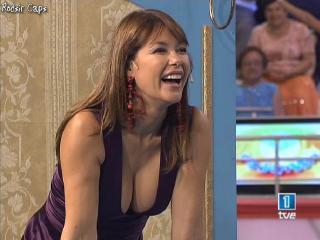 Mabel Lozano [761x573] [61.8 kb]