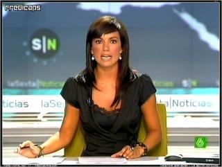 Cristina Saavedra [786x594] [65.36 kb]