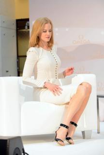 Nicole Kidman [2017x3000] [234.61 kb]