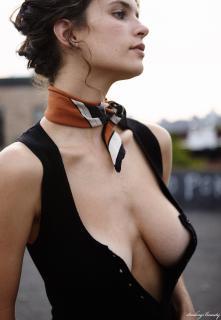 Kathleen Sorbara [1600x2310] [520.85 kb]