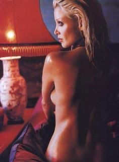 Dannii Minogue [443x600] [32.79 kb]