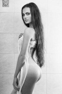 Xenia Deli Desnuda [843x1280] [159.89 kb]