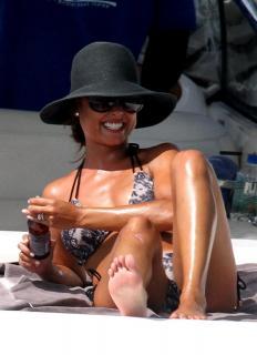 Vanessa Lachey en Bikini [873x1200] [107.8 kb]