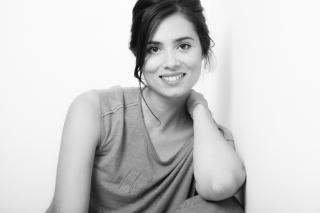 Loreto Mauleón [1024x683] [69.24 kb]