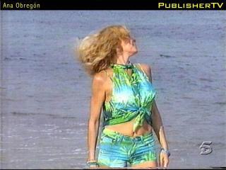 Ana Obregón [800x600] [63.44 kb]