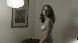 Amy Adams [1440x792] [52.29 kb]