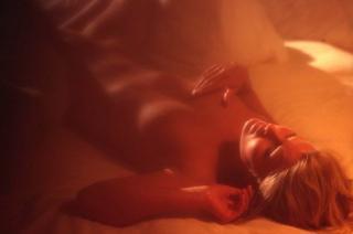 Bo Derek en Playboy [800x530] [30.21 kb]