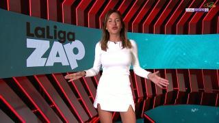 Clara Piera [1280x720] [171.87 kb]