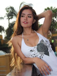 Miriam Saavedra [600x800] [95.42 kb]
