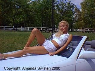 Amanda Swisten [600x450] [51.49 kb]