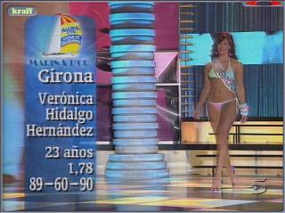 Verónica Hidalgo [768x576] [93.52 kb]