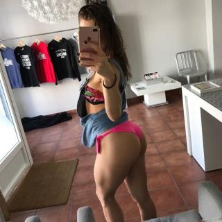 Erika Sanz [700x700] [97.26 kb]