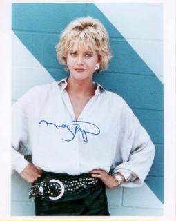 Meg Ryan [576x720] [38.83 kb]