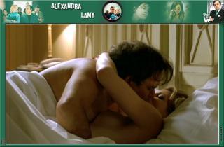 Alexandra Lamy Desnuda [1280x840] [178.02 kb]