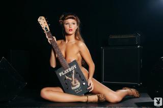 Leanna Decker en Playboy Desnuda [1620x1080] [115.21 kb]
