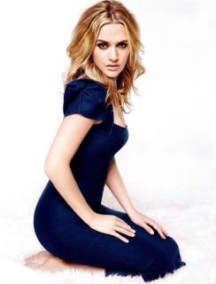 Kate Winslet en Elle [1700x2224] [348.51 kb]