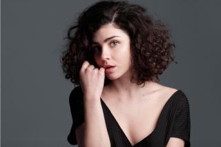 Olivia Delcán en Vim Magazine [2218x1479] [345.26 kb]