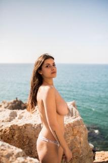 Judit Guerra Desnuda [1200x1800] [503.71 kb]