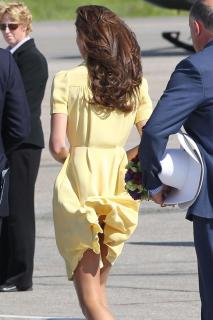 Kate Middleton [760x1140] [101.25 kb]