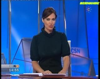 Carolina Martín [720x576] [40.54 kb]