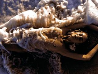 Brittany Mason Desnuda [1200x900] [154.15 kb]