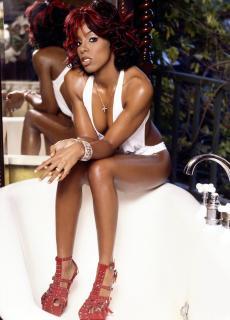 Kelly Rowland [1730x2400] [294.82 kb]