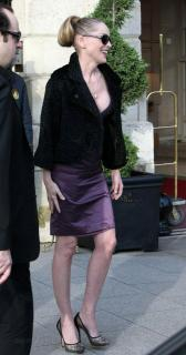 Sharon Stone [629x1195] [107.94 kb]